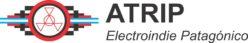 Atrip – Musica Electrónica. Argentina